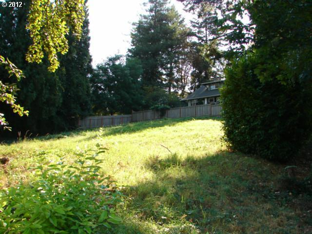 12100 SE 22nd Ave, Milwaukie, OR 97222