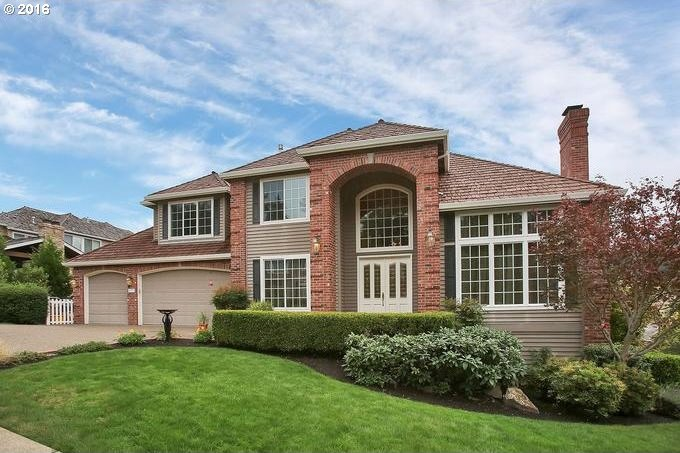 17376 Bergis Farm Dr, Lake Oswego, OR 97034