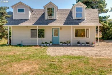 22581 S Schieffer Rd, Colton, OR 97017