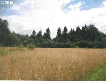 Redland Rd, Oregon City, OR 97045
