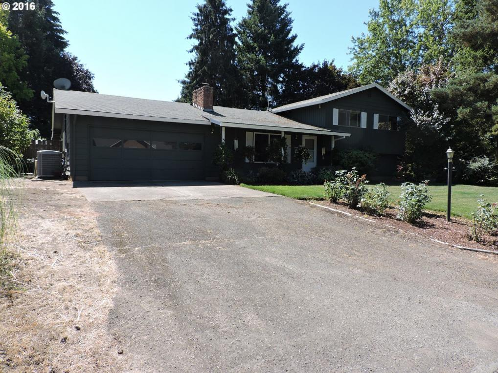 35648 SW Forest Hills St, Cornelius, OR 97113
