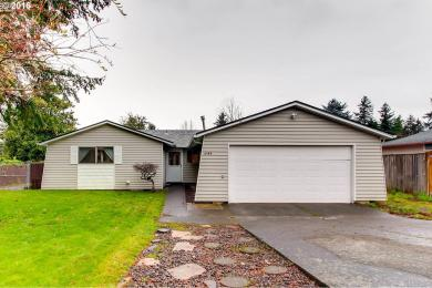 2149 SW 15th Ct, Gresham, OR 97080