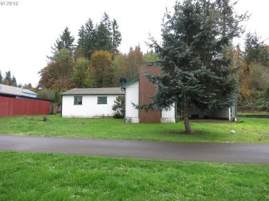 1187 49th Ave, Sweet Home, OR 97386