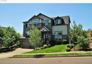 12611 SE 155th Ave, Happy Valley, OR 97086