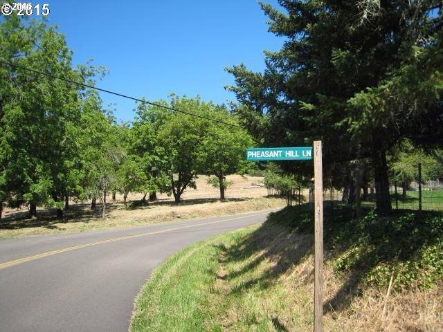 14415 NW Pheasant Hill Ln, Mcminnville, OR 97128