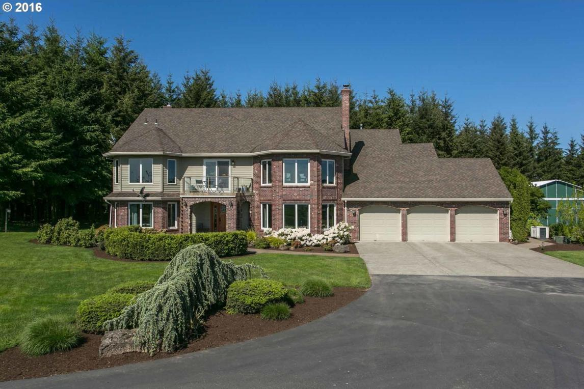 36505 SW Southwind Dr, Hillsboro, OR 97123