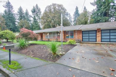 4400 Cobb Way, Lake Oswego, OR 97035