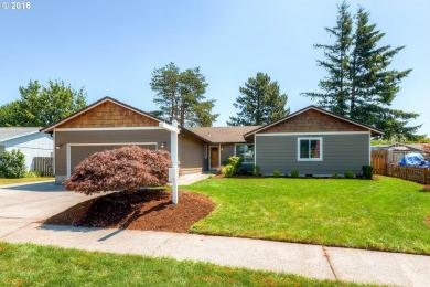 2330 SE Nash Ct, Troutdale, OR 97060
