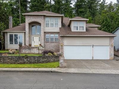Photo of 14781 SE 117th Ave, Clackamas, OR 97015