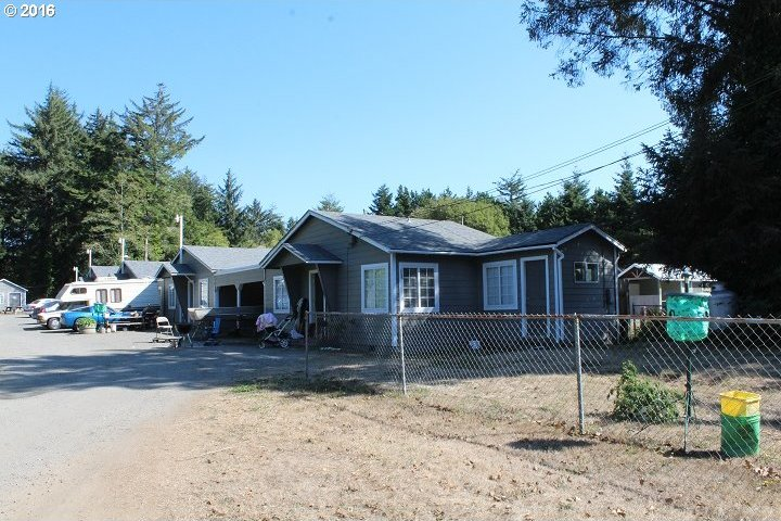 92630 Cape Arago Hy, Coos Bay, OR 97420