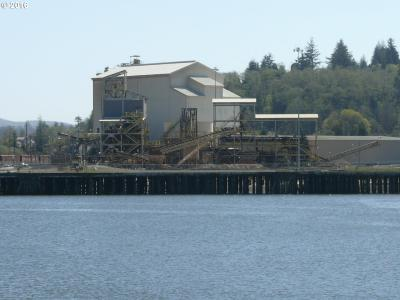 Photo of Coos Bay, OR 97420