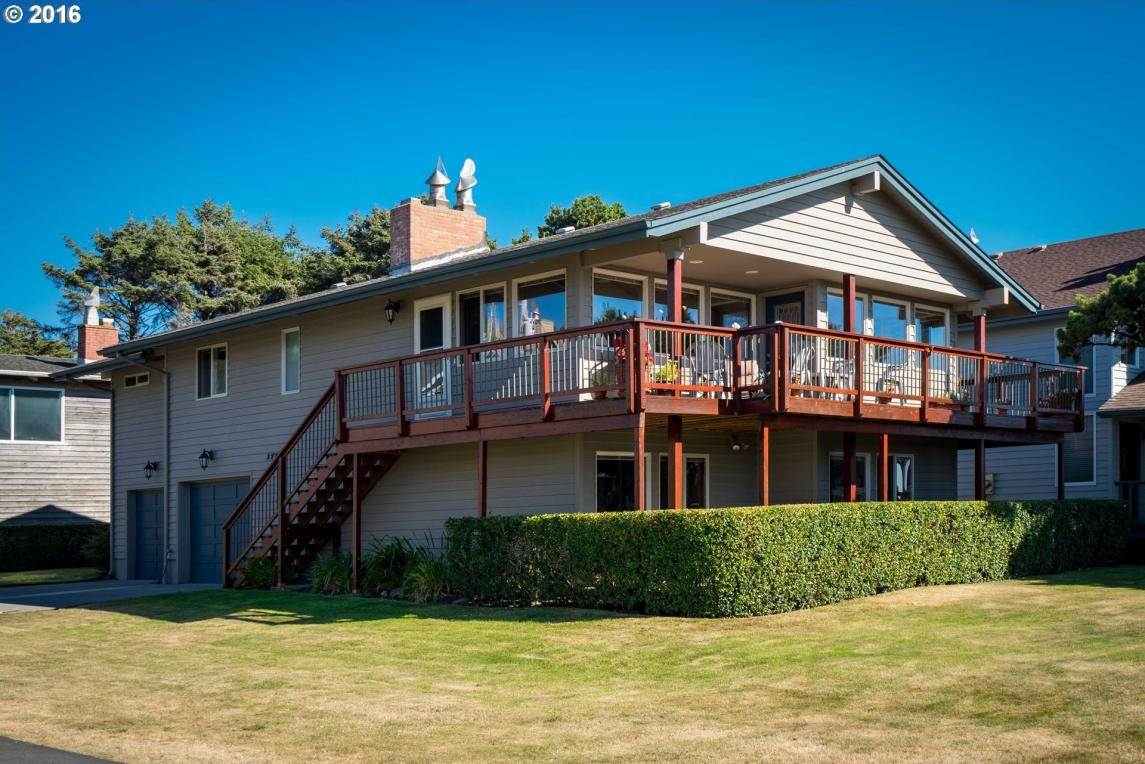 179 W Susitna St, Cannon Beach, OR 97110