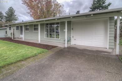 12365 SW Tremont St, Portland, OR 97225