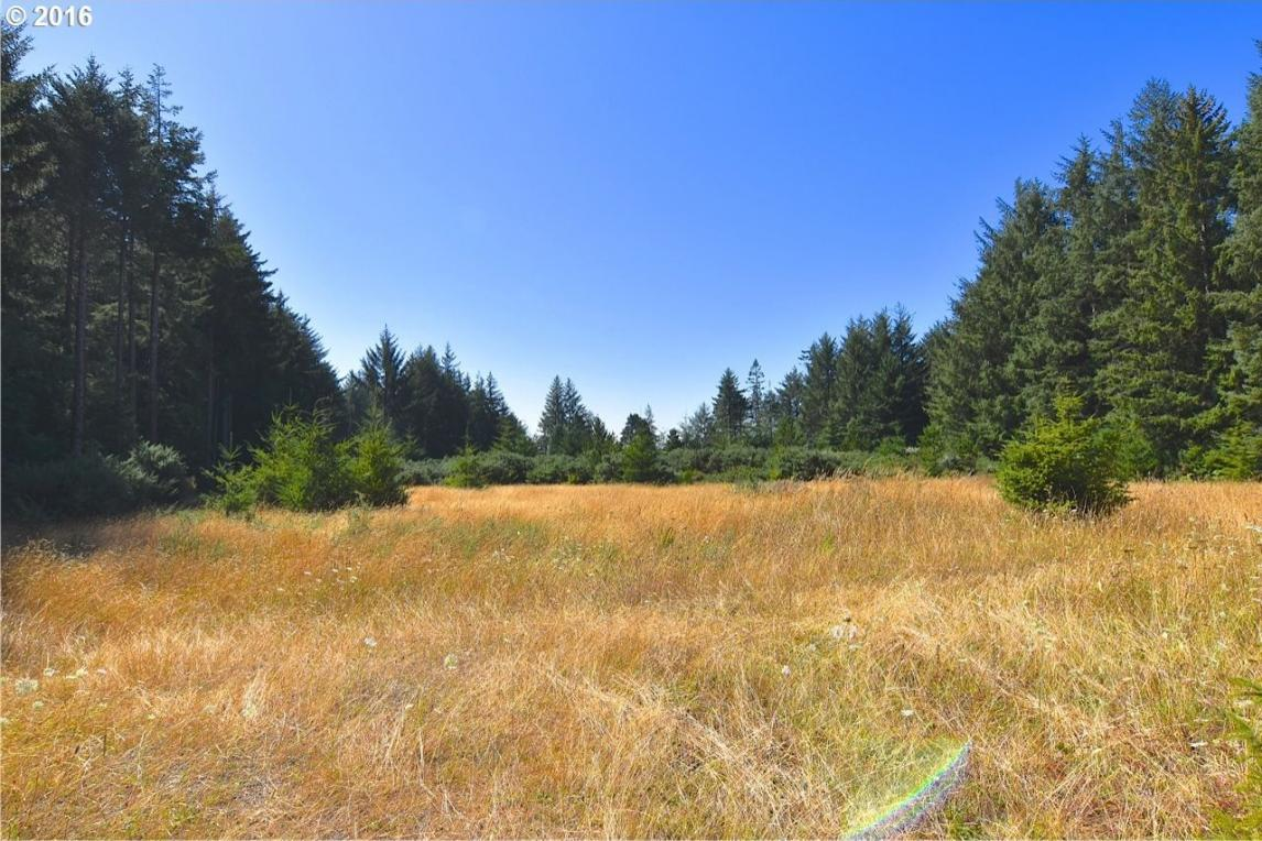 54560 Black Frog Rd, Bandon, OR 97411