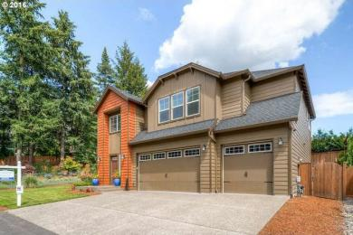 1312 NW 111th St, Vancouver, WA 98685