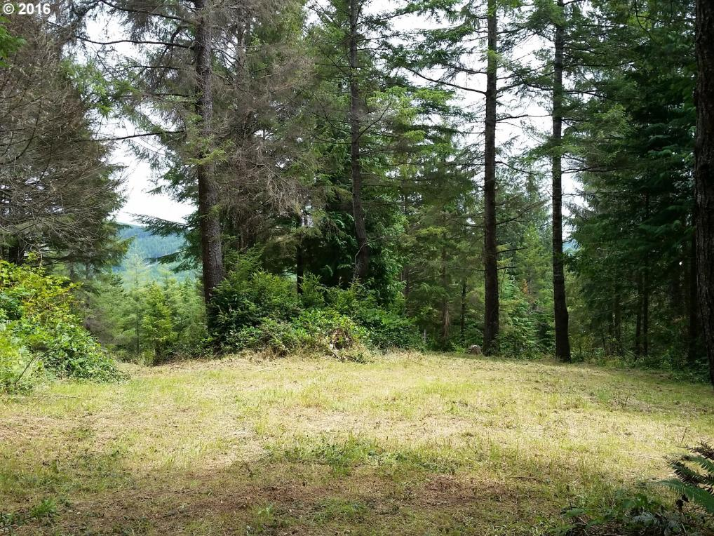 1 Stage, North Bend, OR 97459