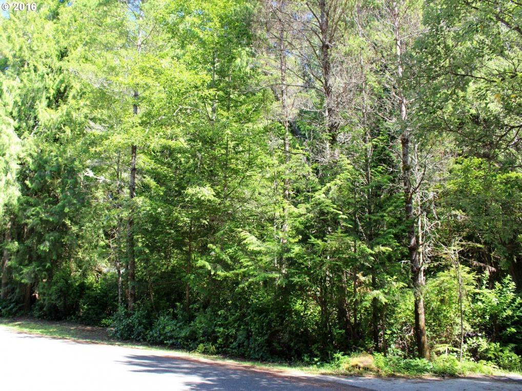 Otter Way, Florence, OR 97439