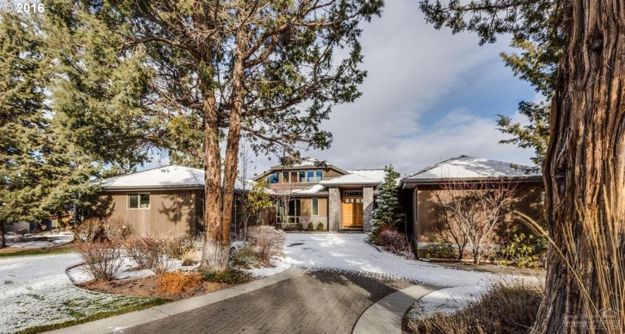 1182 NW Redfield Cir, Bend, OR 97703