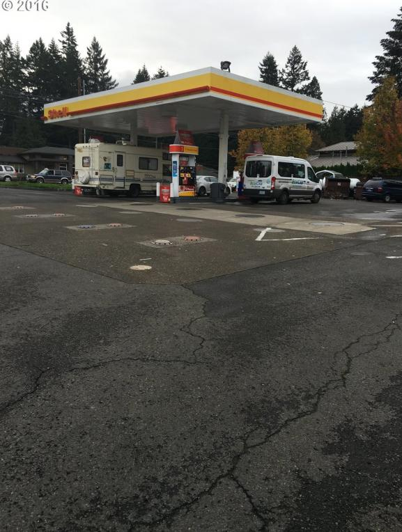 12155 SE Foster Rd, Portland, OR 97266