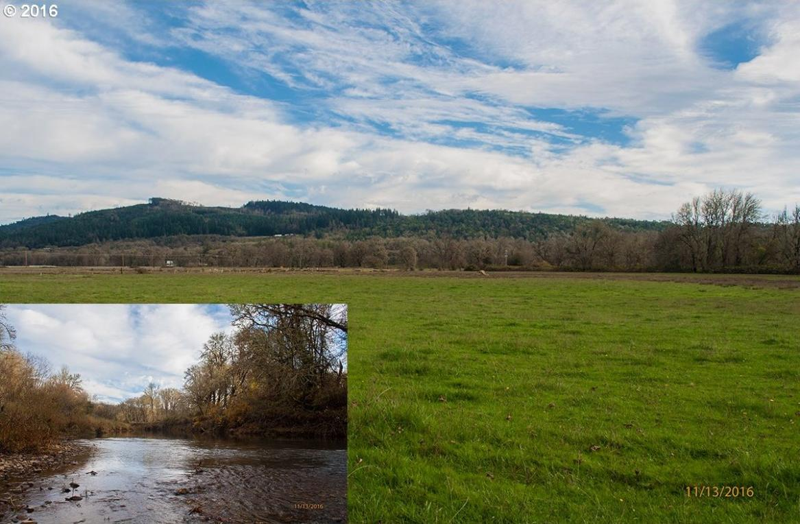 2819 Green Valley Rd, Oakland, OR 97462