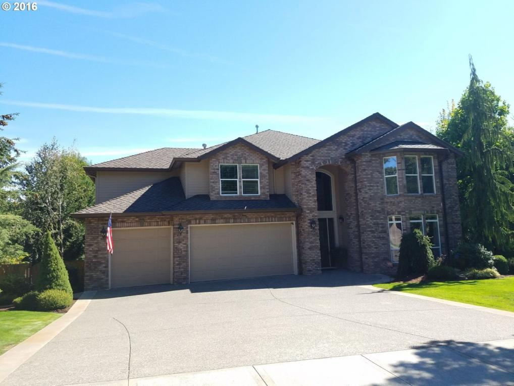 10620 SE Waterford Ct, Happy Valley, OR 97086