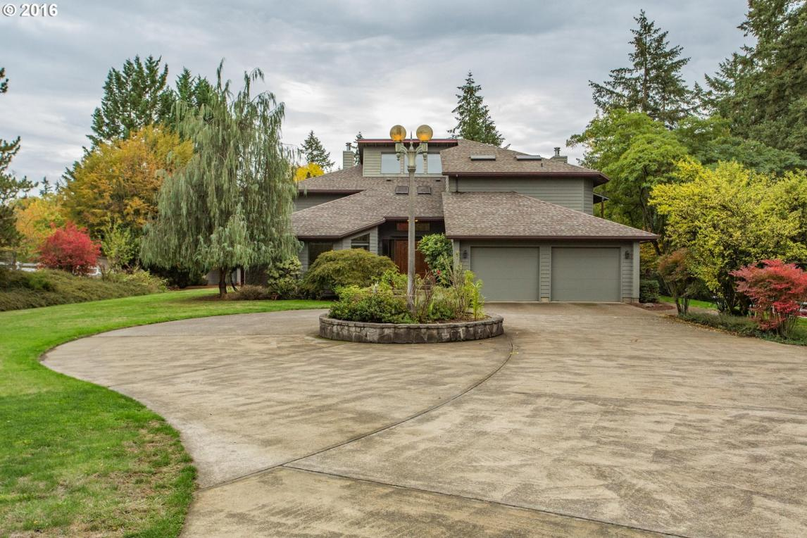 10170 NE Highway 99w, Mcminnville, OR 97128