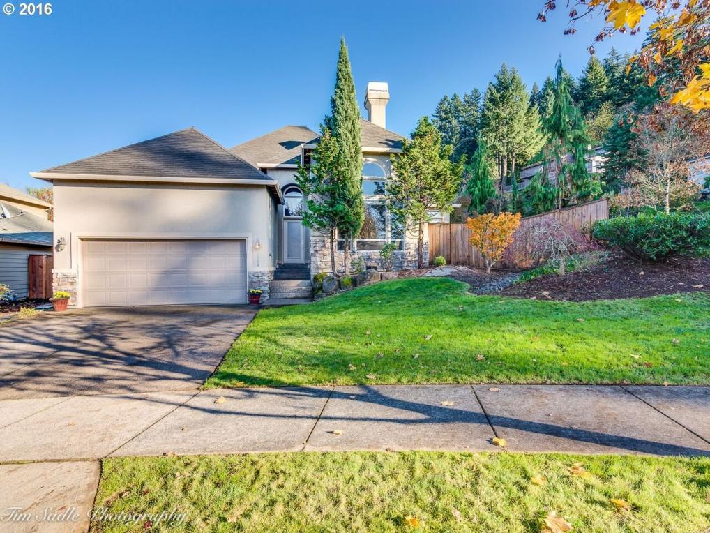 11386 SE Westchester Ave, Happy Valley, OR 97086