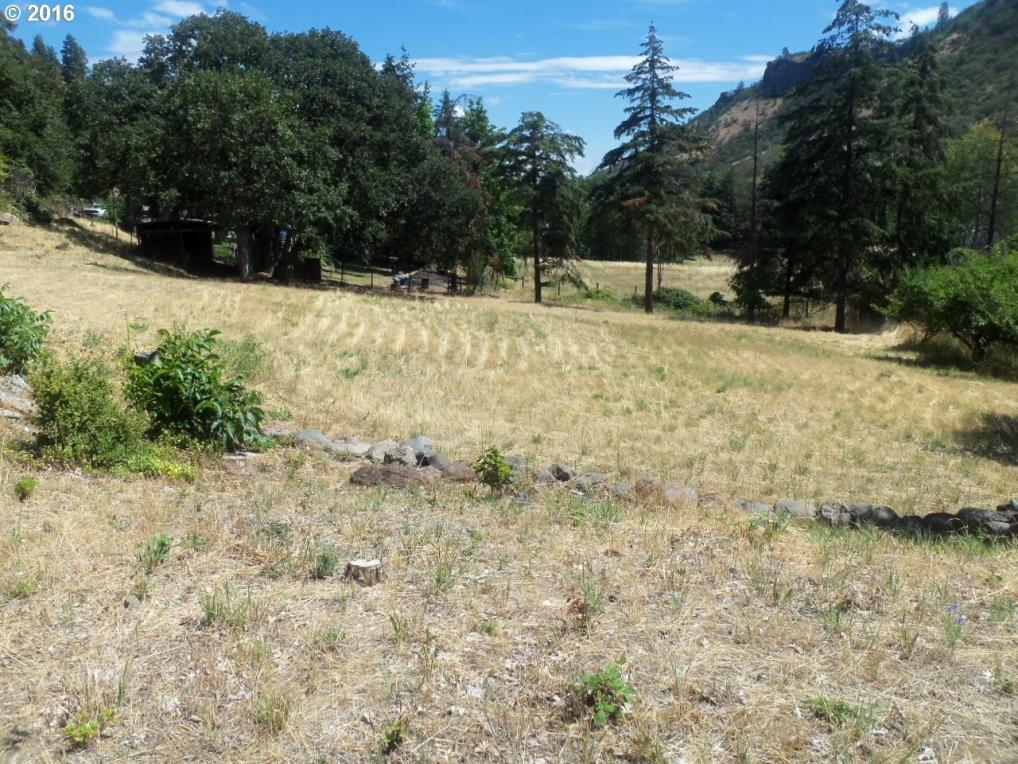 6550 Reservoir Rd, The Dalles, OR 97058