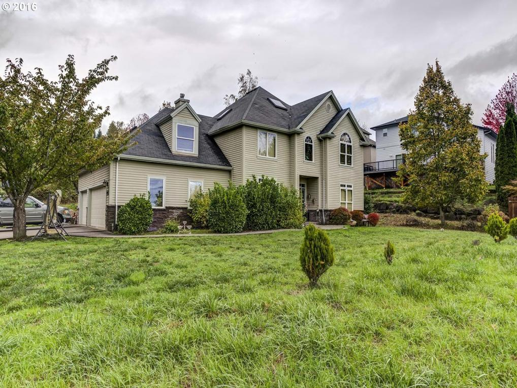 12415 SW Beef Bend Rd, Tigard, OR 97224