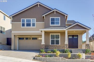 5764 NW 132nd Ave, Portland, OR 97229