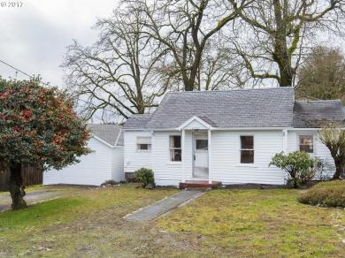 10735 SW 77th Ave, Portland, OR 97223