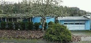 1053 S 58th St, Springfield, OR 97478