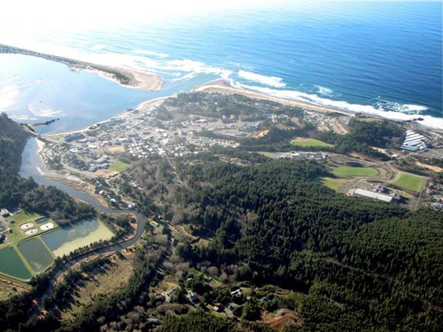 4300 SE Jetty Ave, Lincoln City, OR 97367