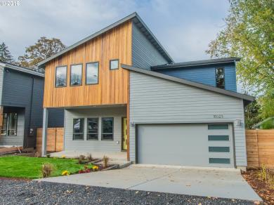 10923 SW 61st Ave, Portland, OR 97219