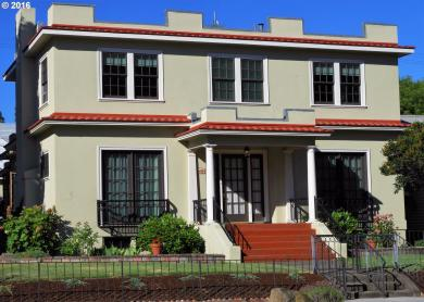200 W 9th, The Dalles, OR 97058
