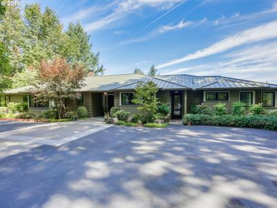 Photo of 3061 SW Fairmount Blvd, Portland, OR 97239