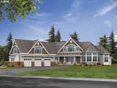 Photo of 8543 SE Northern Heights Ct, Happy Valley, OR 97086