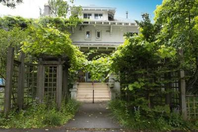 Photo of 1833 NE 52nd Ave, Portland, OR 97213