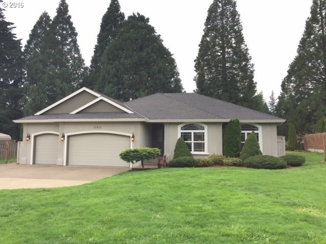 11811 SE 172nd Ave, Happy Valley, OR 97086