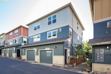 6715 N Salem Ave, Portland, OR 97203