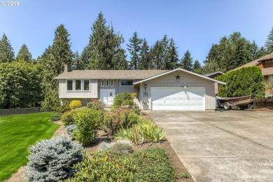 7505 SE 152nd Ave, Portland, OR 97236