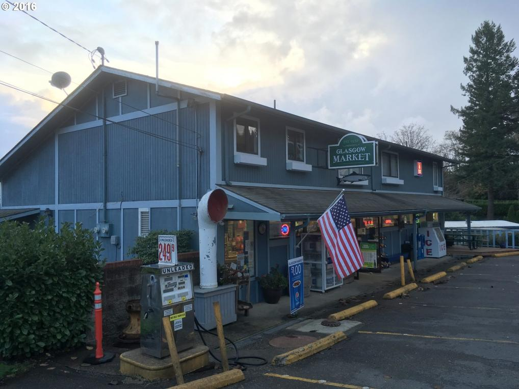 67538 East Bay Rd, North Bend, OR 97459