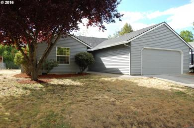 1424 Stockton St, Forest Grove, OR 97116