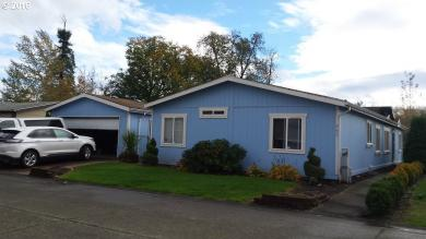 1655 S Elm St #507, Canby, OR 97013