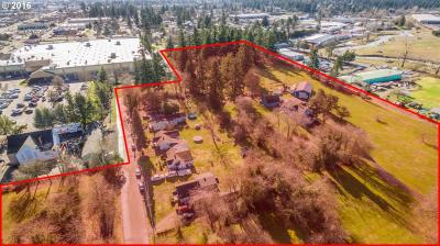 Photo of 7900 SE Luther Rd, Portland, OR 97206