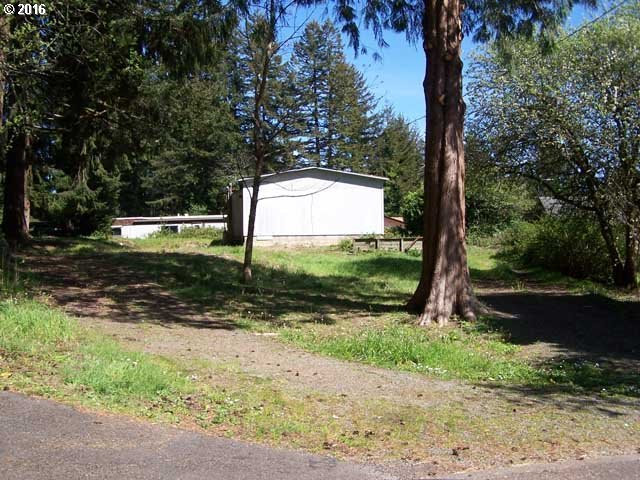 89315 Sutton Lake Dr, Florence, OR 97439
