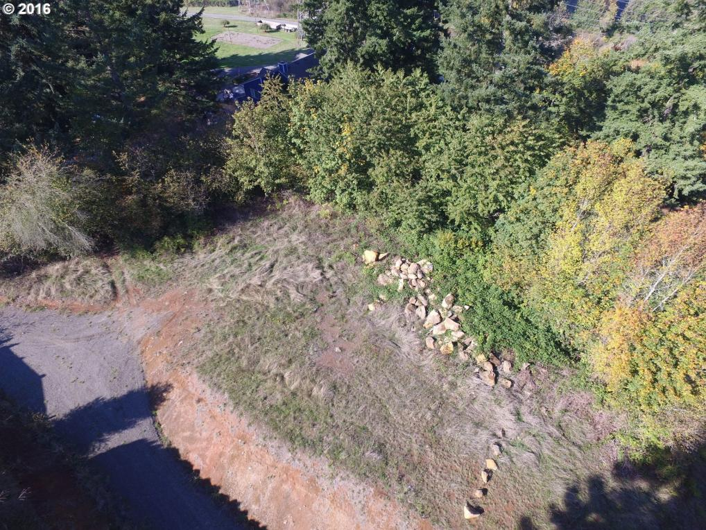 19605 S Fischers Mill Rd, Oregon City, OR 97045