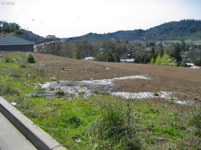 676 North View Dr, Winchester, OR 97495
