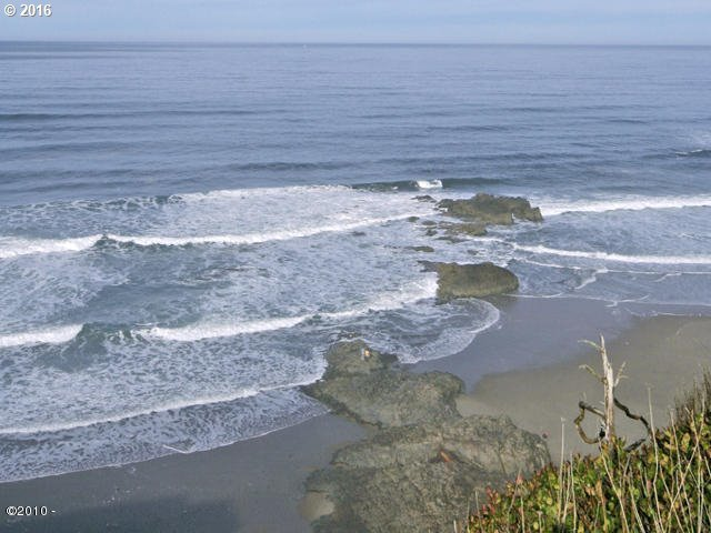 SW Hwy 101, Lincoln City, OR 97367