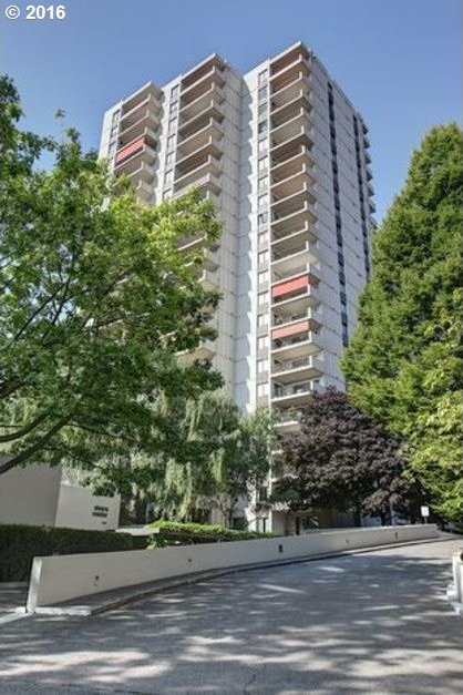 2309 SW 1st Ave #445, Portland, OR 97201